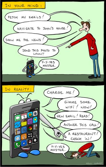 iPhone 002 (2)