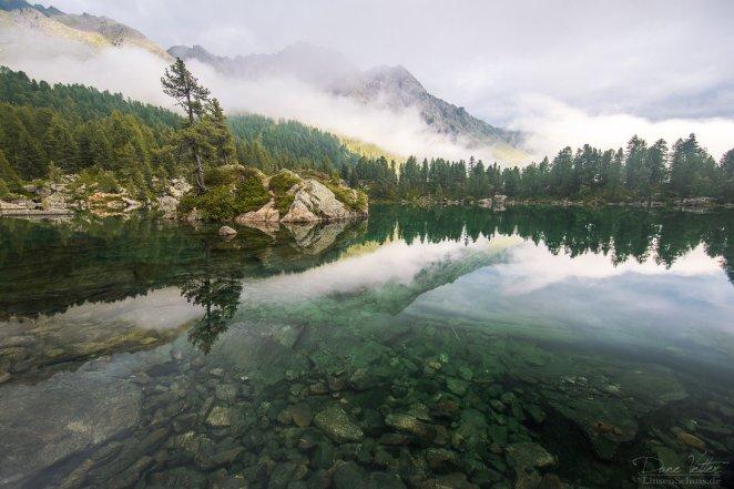 lago_di_saoseo_by_linsenschuss-dahdjys.jpg